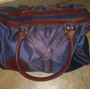YSL YvesSaintLaurent Handbag